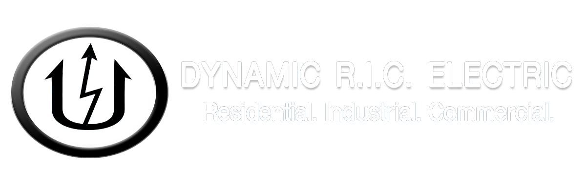 Dynamic RIC Electric